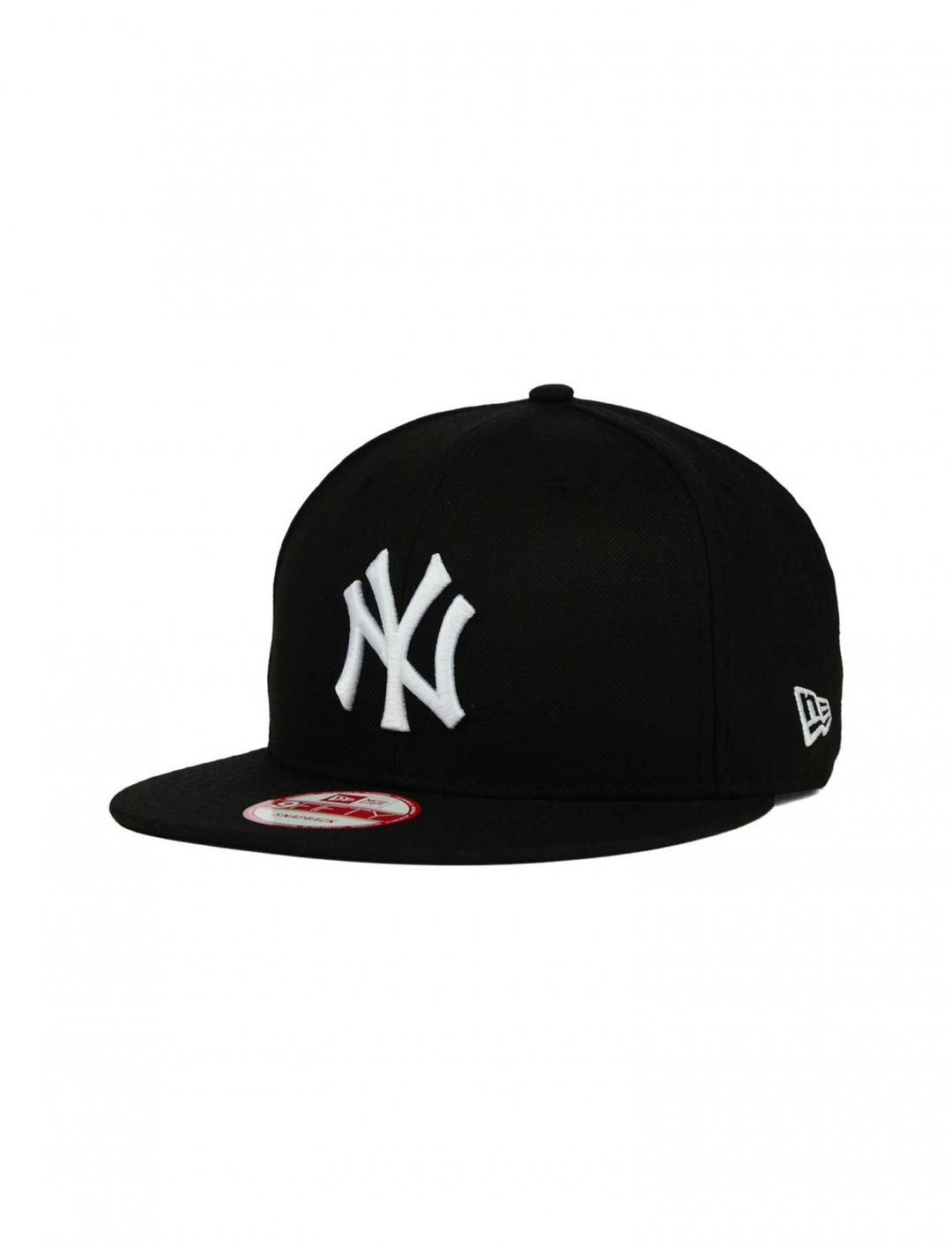 "New York Yankees Cap {""id"":16,""product_section_id"":1,""name"":""Accessories"",""order"":15} New Era"