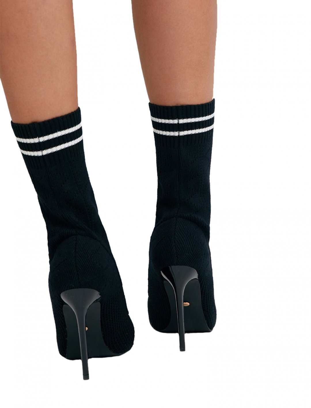 """PLT Ankle Sock Boot {""""id"""":12,""""product_section_id"""":1,""""name"""":""""Shoes"""",""""order"""":12} PLT"""