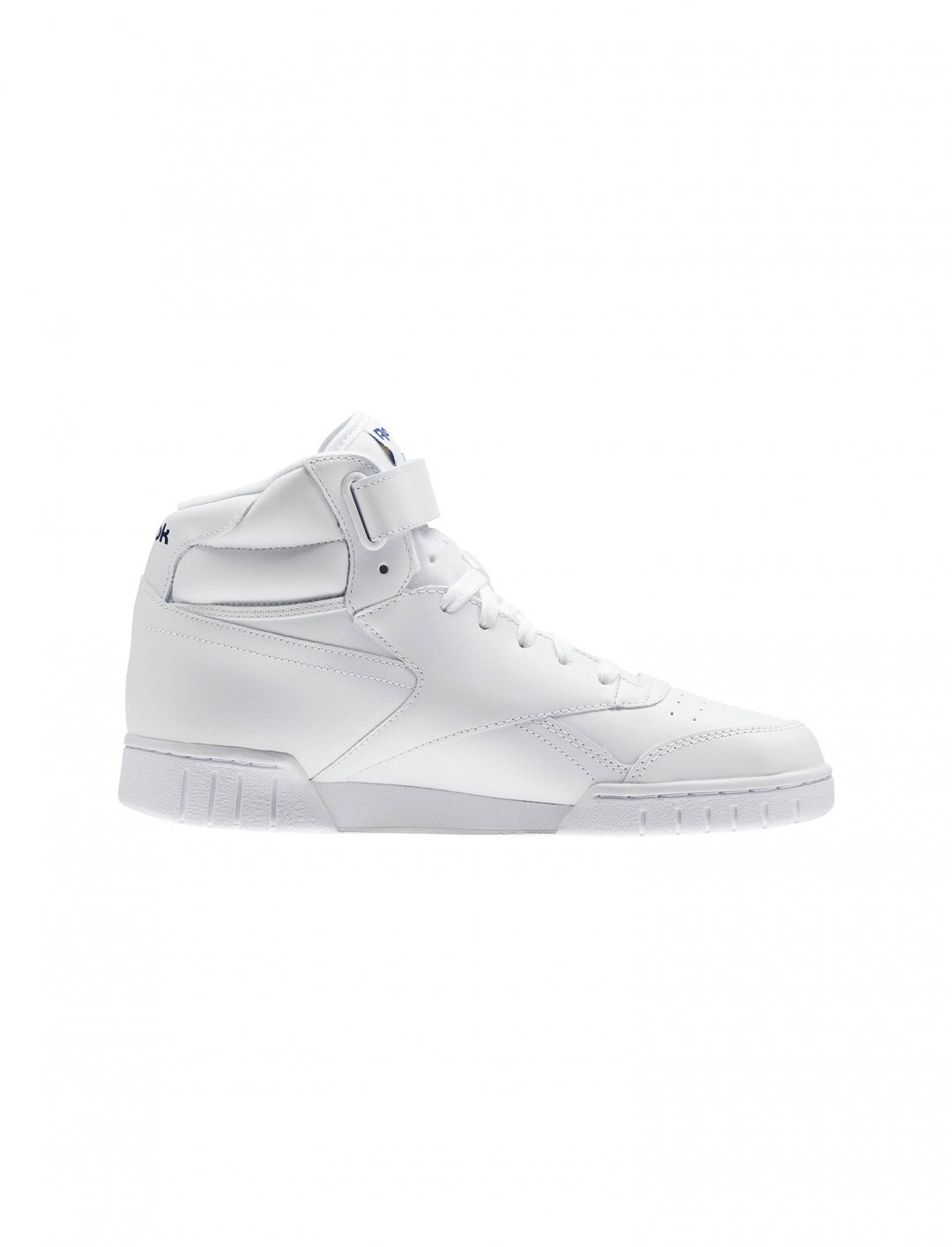 "Reebok Hi-Top Trainers {""id"":12,""product_section_id"":1,""name"":""Shoes"",""order"":12} Reebok"