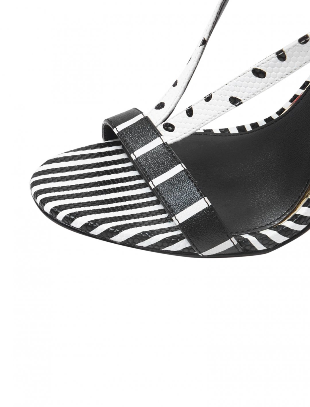 """River Island Strappy Sandals {""""id"""":12,""""product_section_id"""":1,""""name"""":""""Shoes"""",""""order"""":12} River Island"""