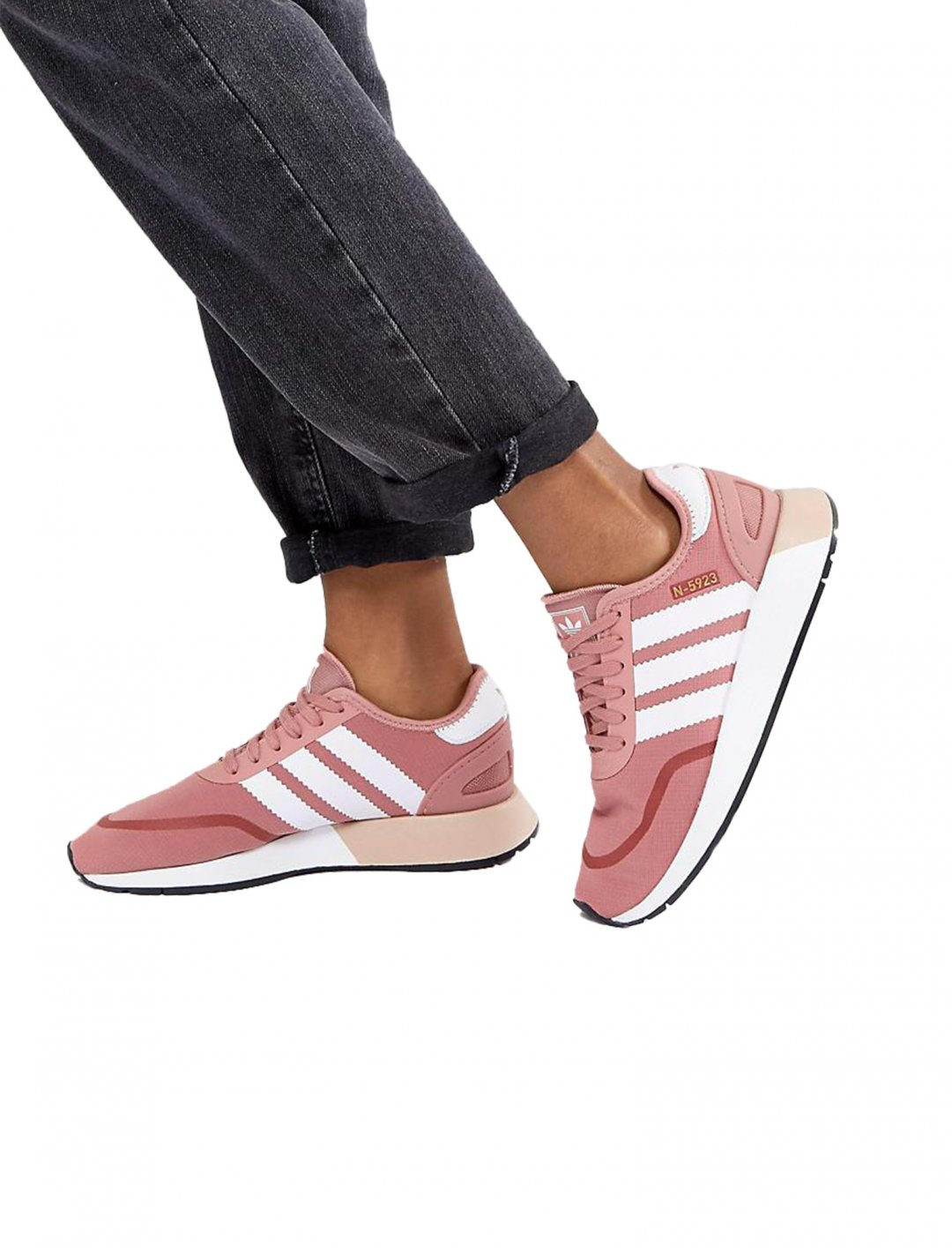 "Adidas Pink Trainers {""id"":12,""product_section_id"":1,""name"":""Shoes"",""order"":12} Adidas Orginals"