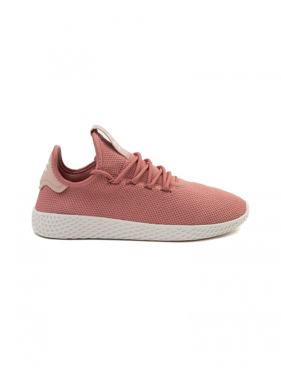 "Adidas Tennis Trainers {""id"":12,""product_section_id"":1,""name"":""Shoes"",""order"":12} Adidas Originals"