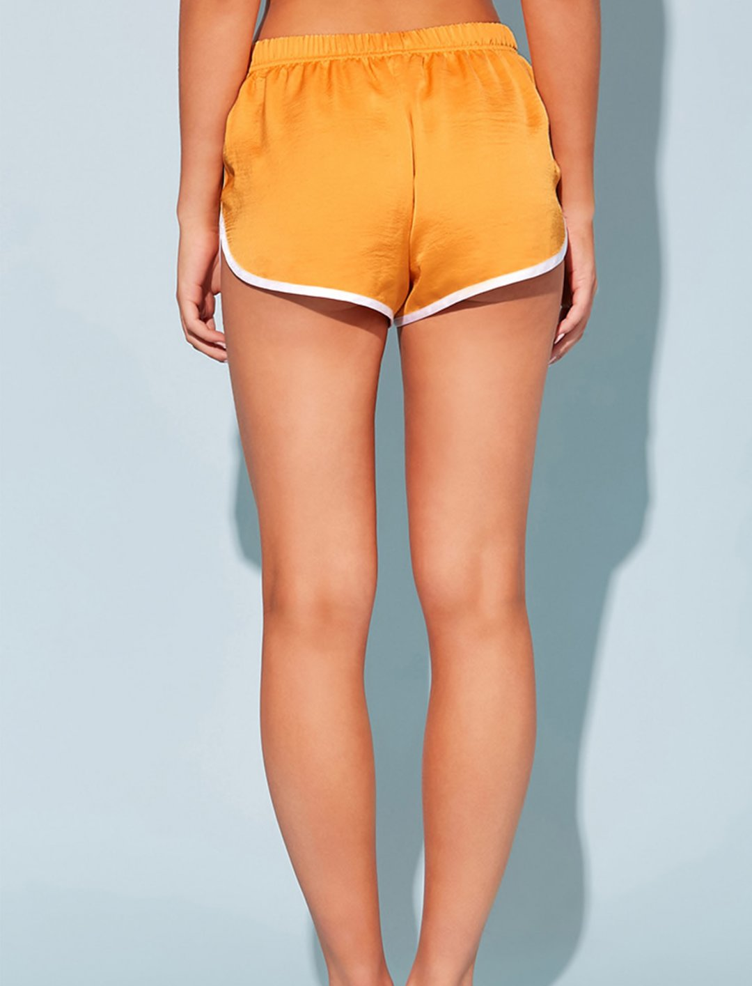 "Forever 21 Active Shorts {""id"":5,""product_section_id"":1,""name"":""Clothing"",""order"":5} Forever 21"