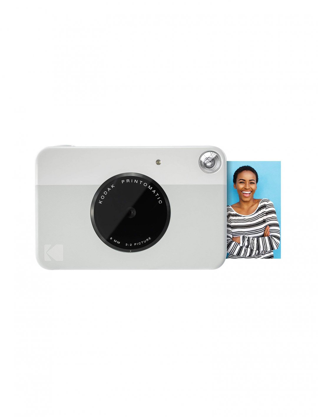 "Instant Print Camera {""id"":6,""product_section_id"":1,""name"":""Electronics & Computers"",""order"":6} Kodak"