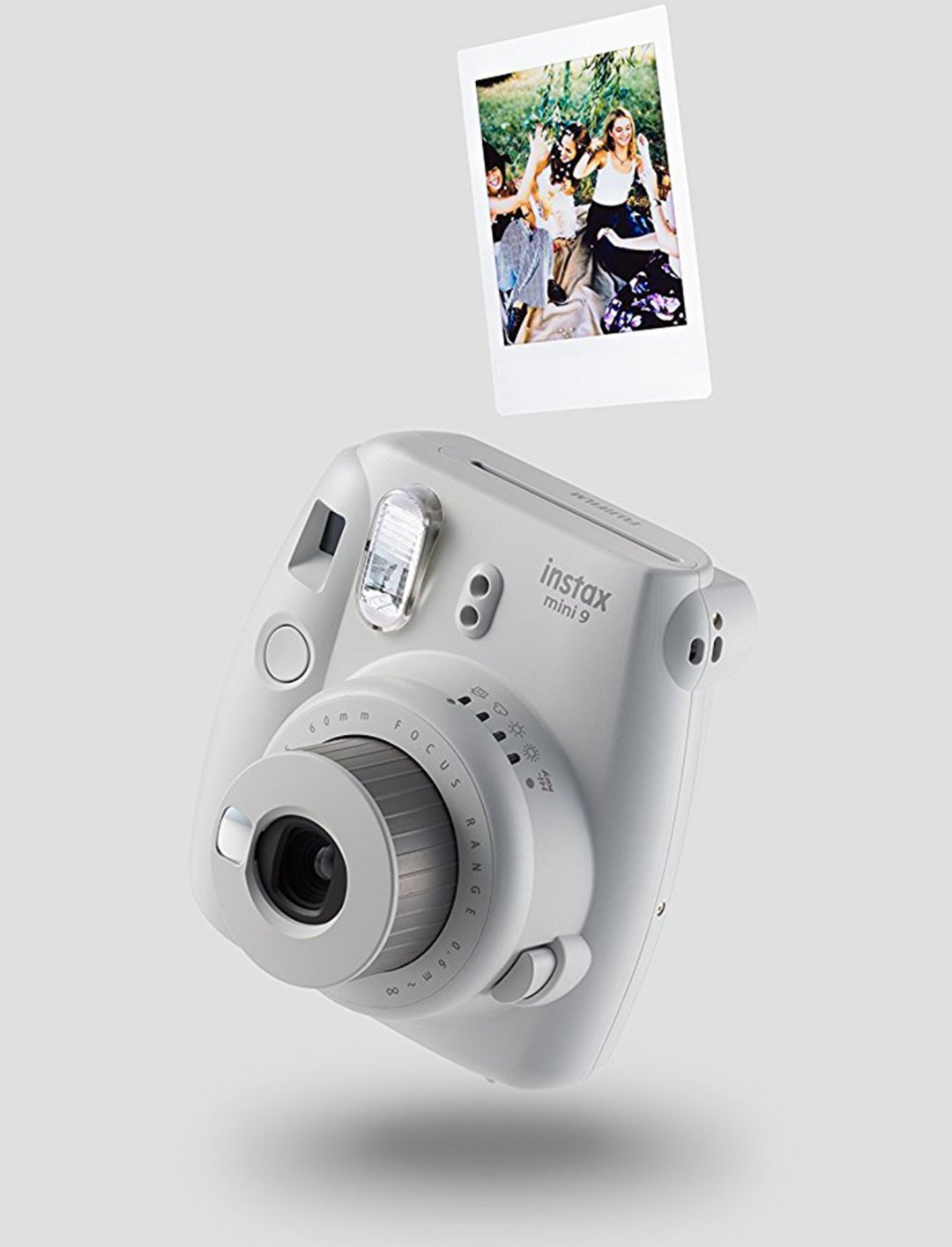 "Instax Mini 9 Camera {""id"":11,""product_section_id"":1,""name"":""Music & Ringtone"",""order"":11} Instax"