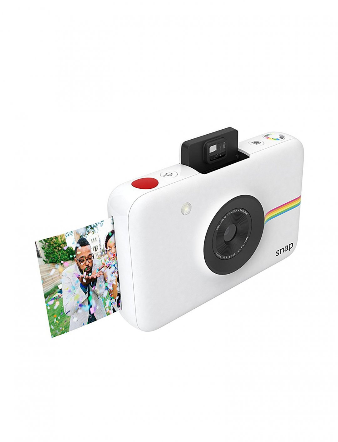 "Polaroid Instant Digital Camera {""id"":6,""product_section_id"":1,""name"":""Electronics & Computers"",""order"":6} Polaroid"
