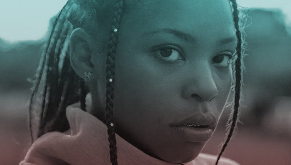 Kodie Fashion, Style, Outfits & Clothes from the Music Videos Kodie Shane Epic Records