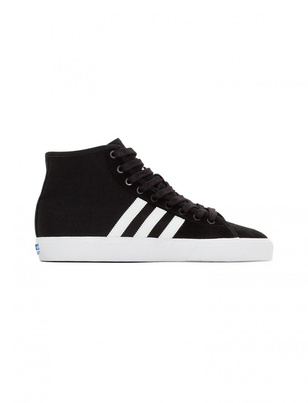"""High Top Trainers {""""id"""":12,""""product_section_id"""":1,""""name"""":""""Shoes"""",""""order"""":12} adidas"""