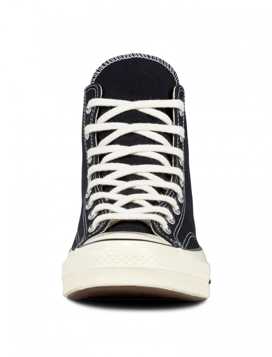 """Kodie Shane's High Top Trainers {""""id"""":12,""""product_section_id"""":1,""""name"""":""""Shoes"""",""""order"""":12} Converse"""