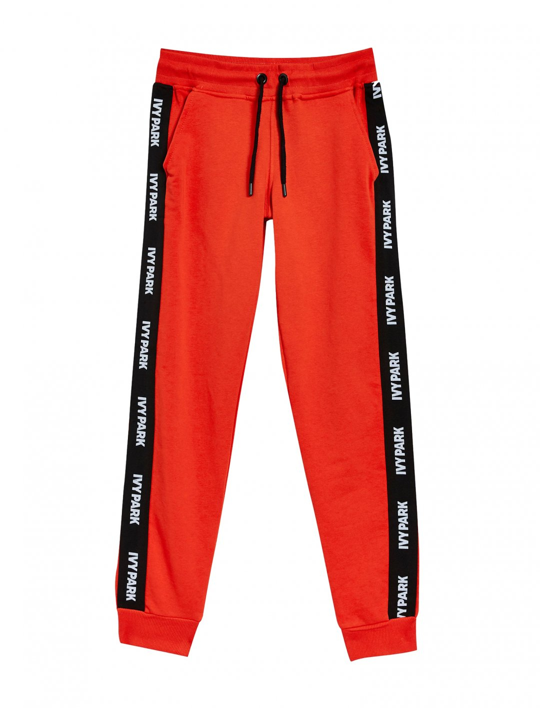 """Slim Leg Joggers {""""id"""":5,""""product_section_id"""":1,""""name"""":""""Clothing"""",""""order"""":5} Ivy Park"""