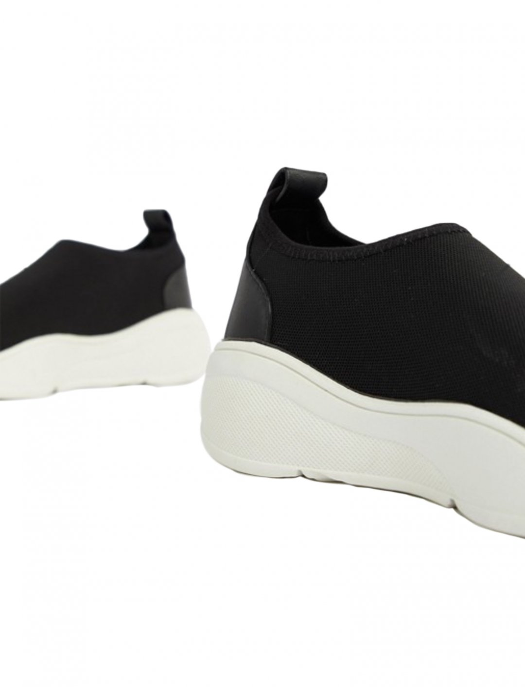 """Sock Chunky Trainer {""""id"""":5,""""product_section_id"""":1,""""name"""":""""Clothing"""",""""order"""":5} Steve Maden"""
