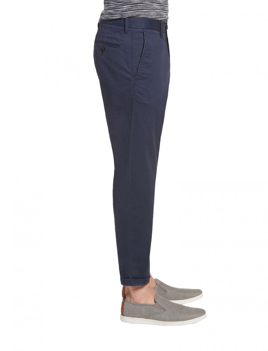 "1901 Crop Chino Pants {""id"":5,""product_section_id"":1,""name"":""Clothing"",""order"":5} 1901"