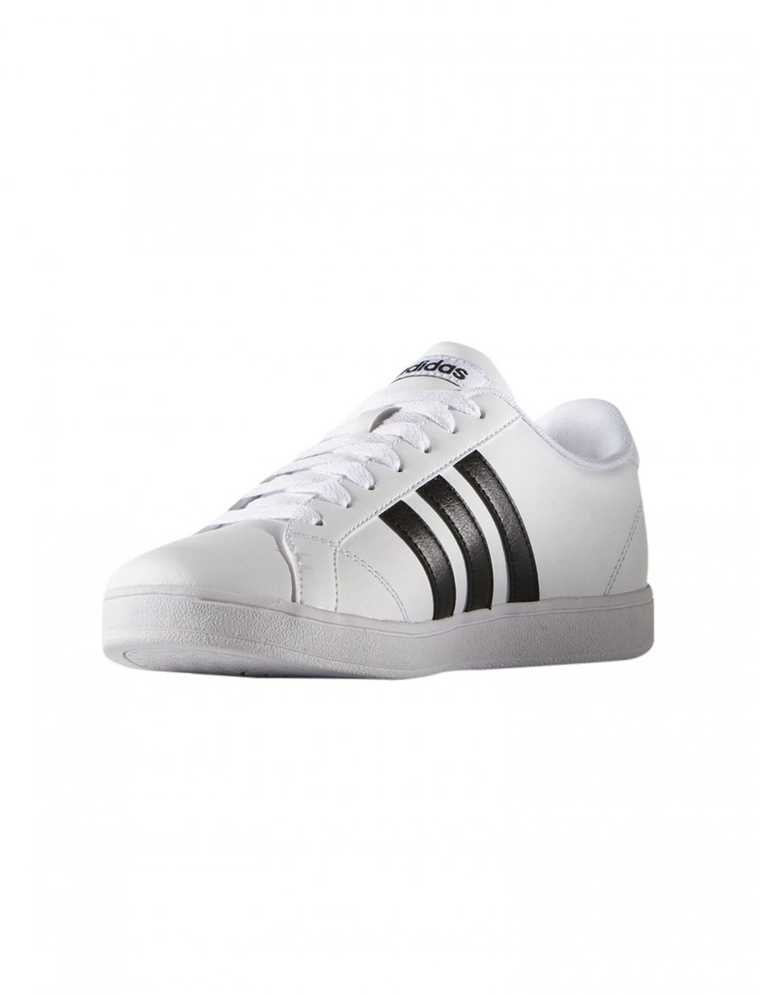 "Adidas Neo Baseline Sneaker {""id"":12,""product_section_id"":1,""name"":""Shoes"",""order"":12} Adidas"