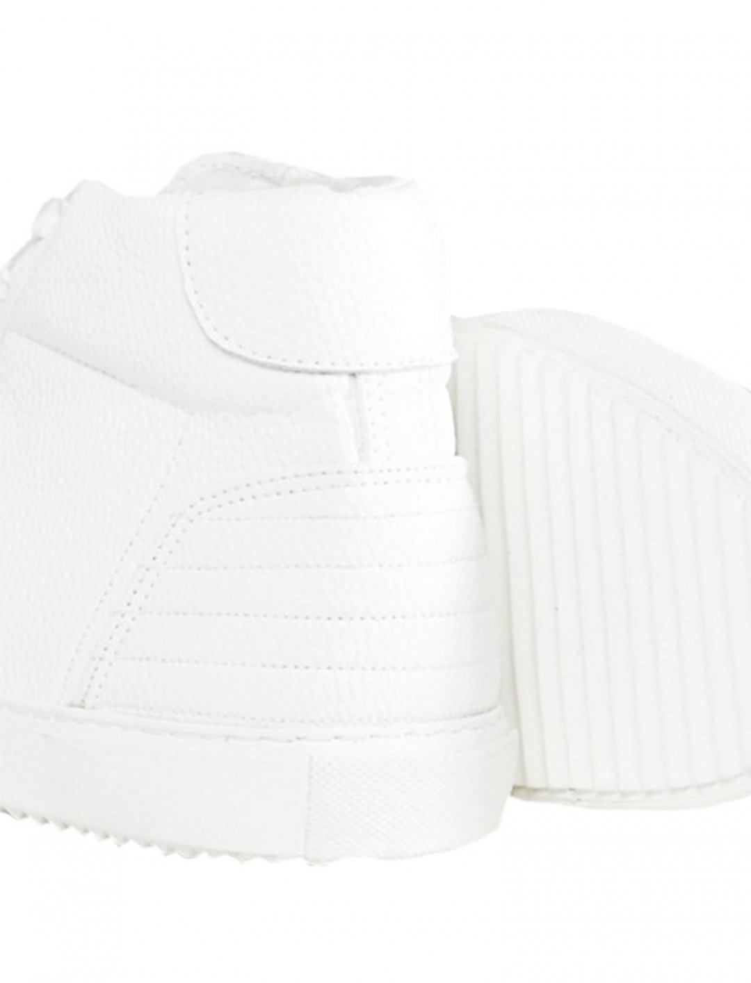 "Asos High Top Trainers {""id"":12,""product_section_id"":1,""name"":""Shoes"",""order"":12} Asos"