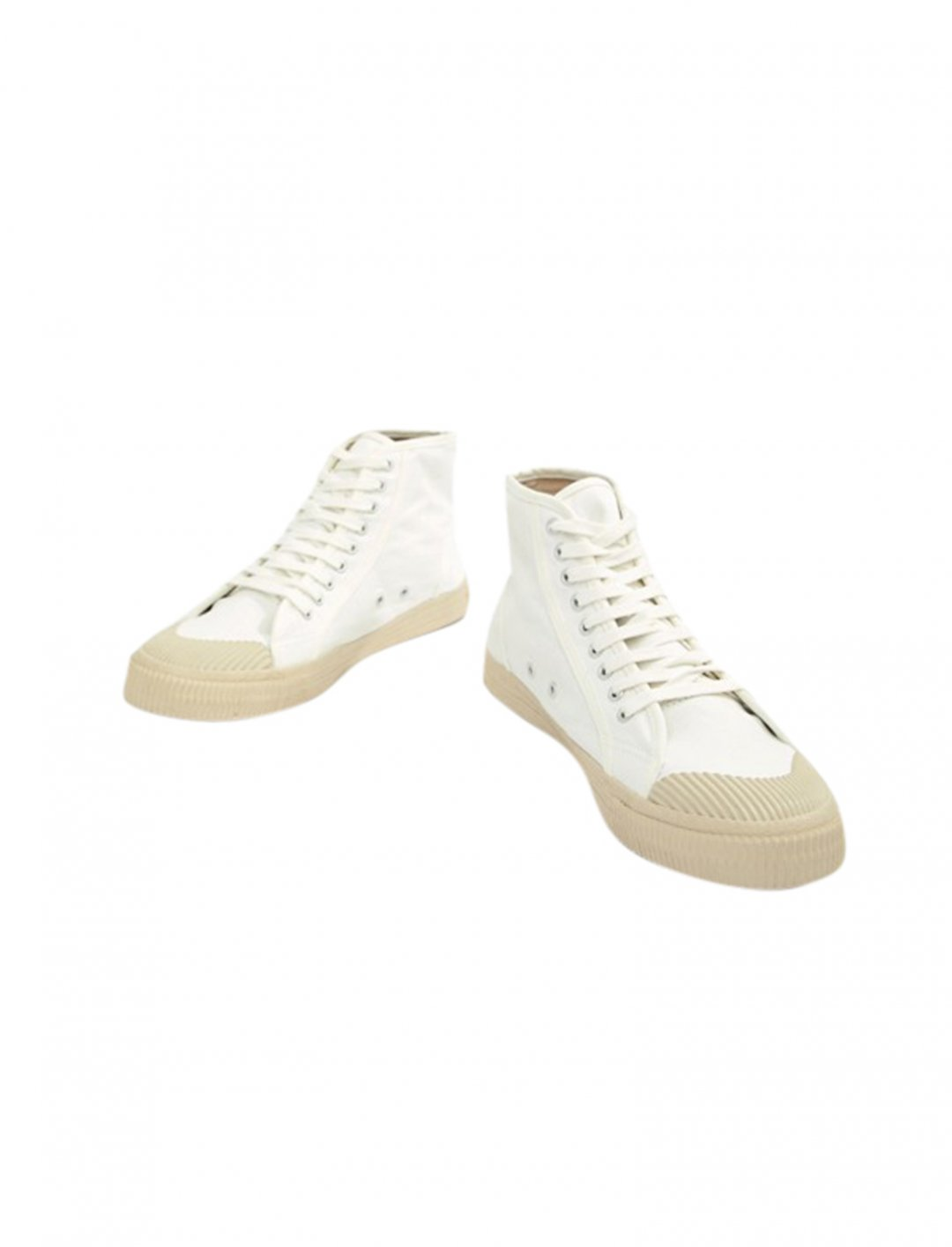 "Burton Hi Top Plimsolls {""id"":12,""product_section_id"":1,""name"":""Shoes"",""order"":12} Burton"