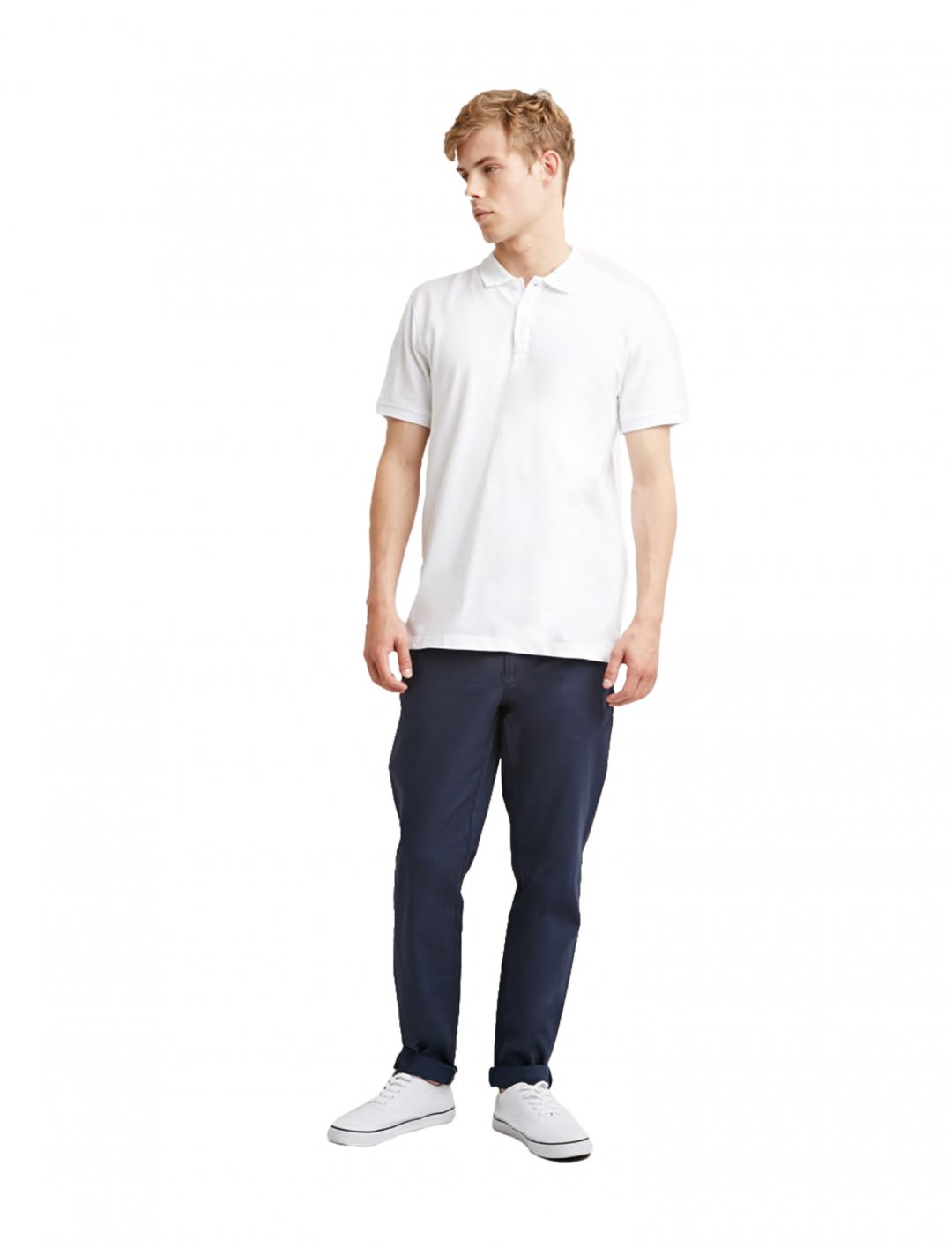 "Forever21 Classic Chinos {""id"":5,""product_section_id"":1,""name"":""Clothing"",""order"":5} Forever21"