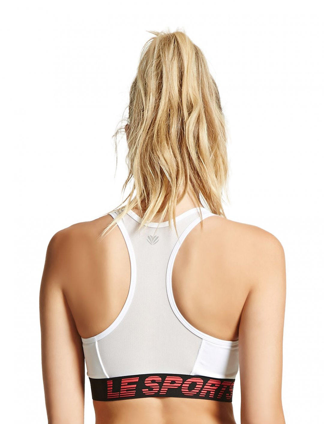 "Forever21 Sports Bra {""id"":5,""product_section_id"":1,""name"":""Clothing"",""order"":5} Forever21"