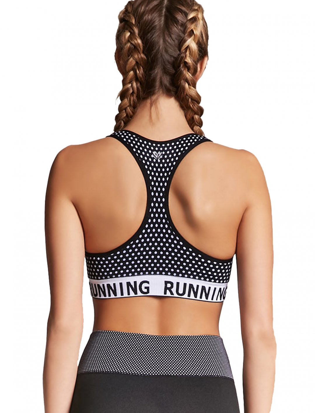 "Forever21Sports Bra {""id"":5,""product_section_id"":1,""name"":""Clothing"",""order"":5} Forever21"