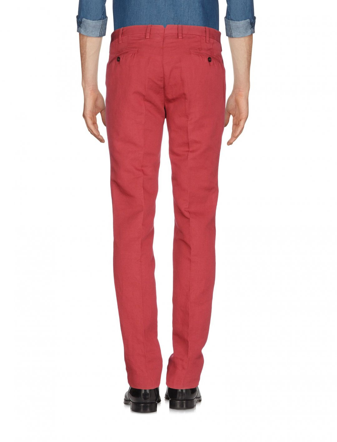 "PT01 Casual Trouser {""id"":5,""product_section_id"":1,""name"":""Clothing"",""order"":5} PT01"