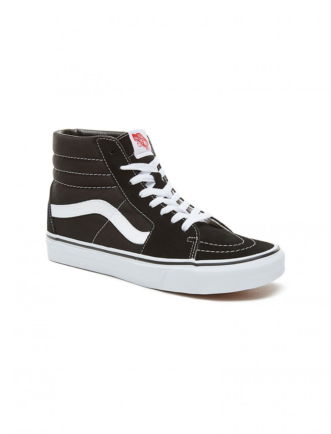 "Sk-8 Hi Shoes {""id"":12,""product_section_id"":1,""name"":""Shoes"",""order"":12} Vans"