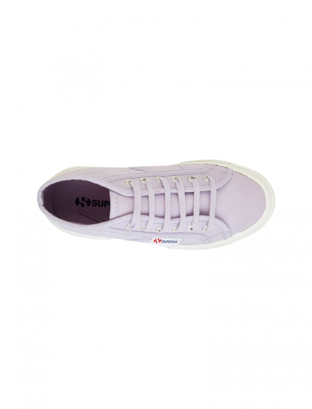 "Superga Lilac Trainers {""id"":12,""product_section_id"":1,""name"":""Shoes"",""order"":12} Superga"