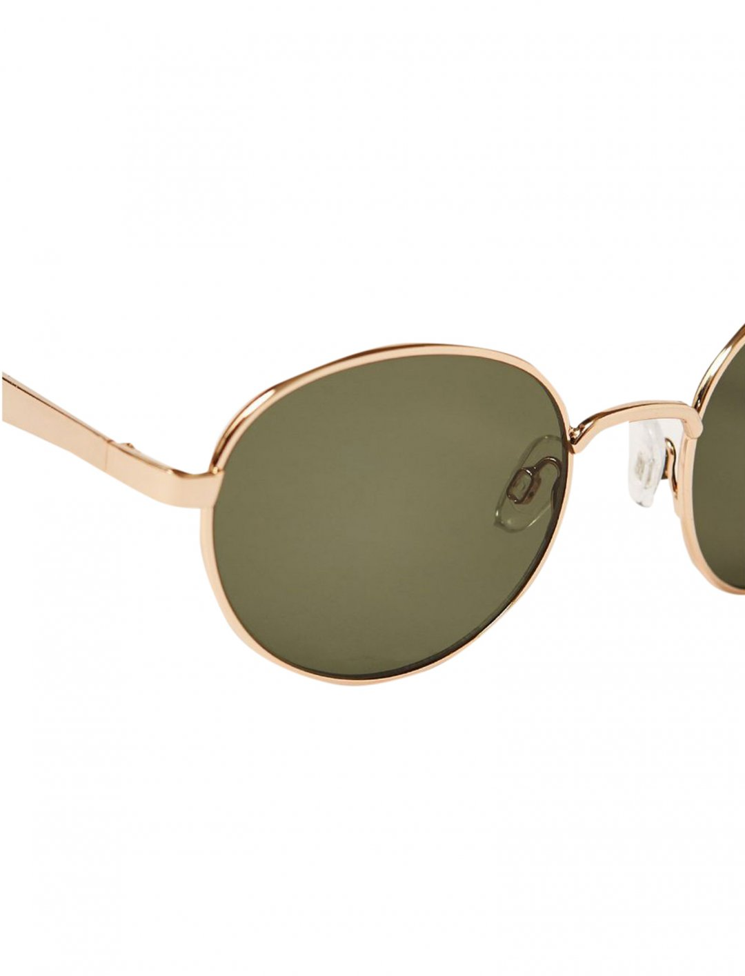 "Topman Round Sunglasses {""id"":16,""product_section_id"":1,""name"":""Accessories"",""order"":15} Topman"