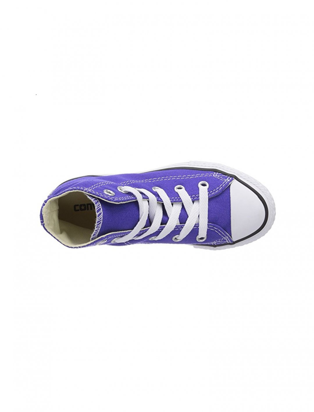"Unisex Children's Trainers {""id"":12,""product_section_id"":1,""name"":""Shoes"",""order"":12} Converse"
