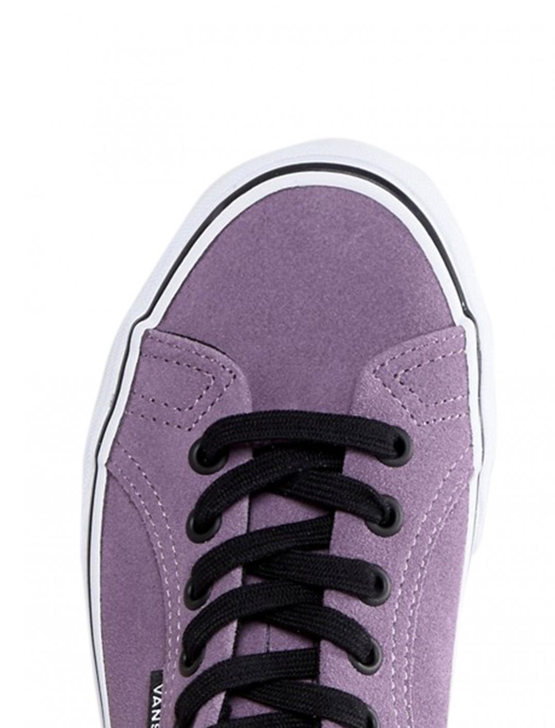 "Vans Lampin Unisex Trainers {""id"":12,""product_section_id"":1,""name"":""Shoes"",""order"":12} Vans"