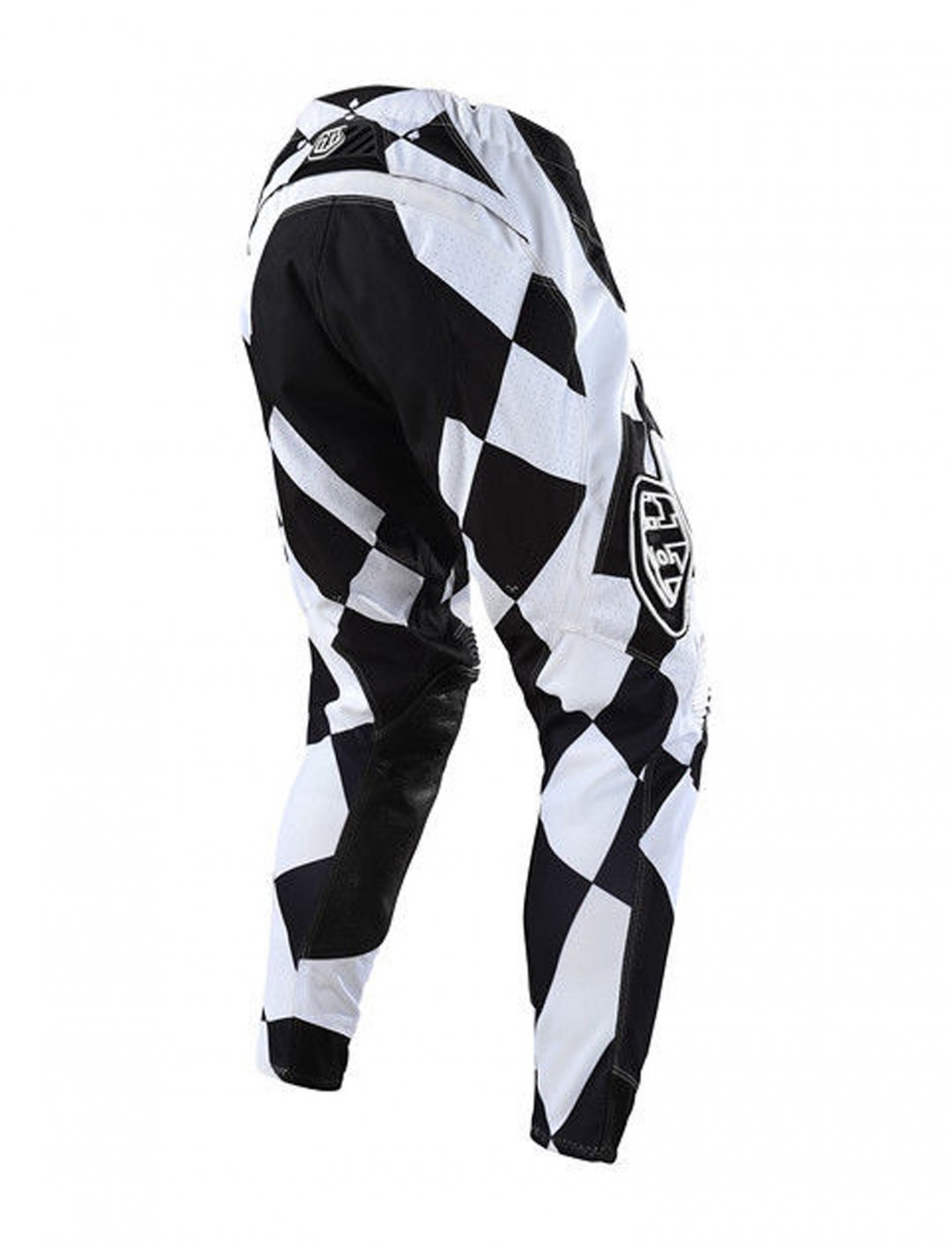 "Lady Leshurr's Moto Pants {""id"":5,""product_section_id"":1,""name"":""Clothing"",""order"":5} Troy Lee Designs"
