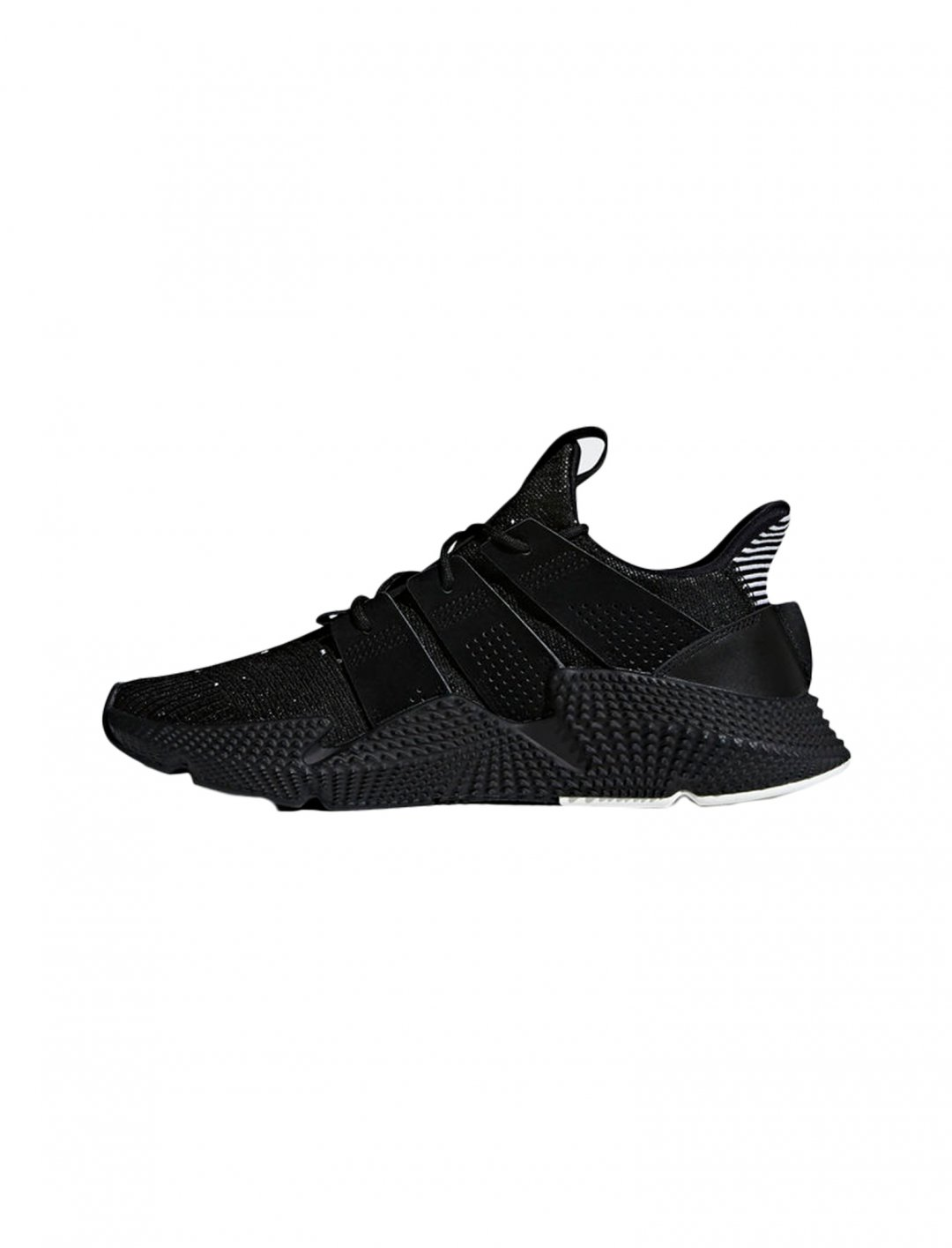 "Adidas Originals Prophere Trainers {""id"":12,""product_section_id"":1,""name"":""Shoes"",""order"":12} Adidas Originals"