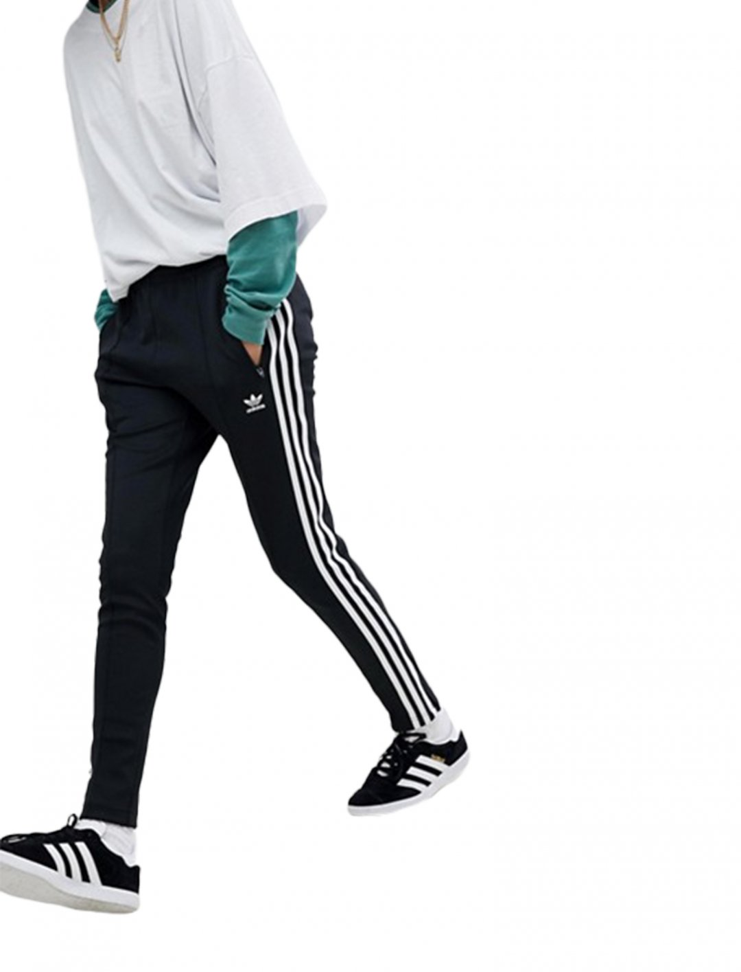 "Adidas Originals Track Pants {""id"":5,""product_section_id"":1,""name"":""Clothing"",""order"":5} Adidas Originals"