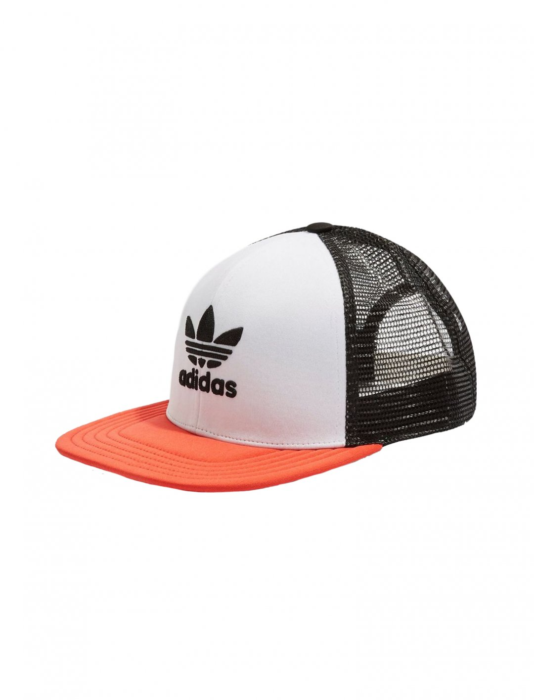 "Adidas Trucker Ca {""id"":16,""product_section_id"":1,""name"":""Accessories"",""order"":15} Adidas"
