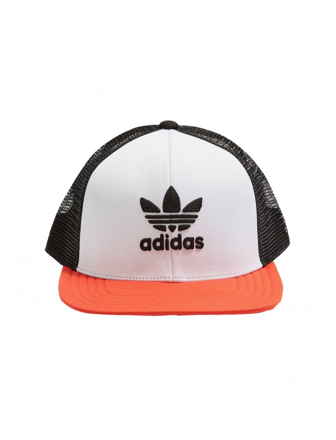 Adidas Trucker Ca Accessories Adidas