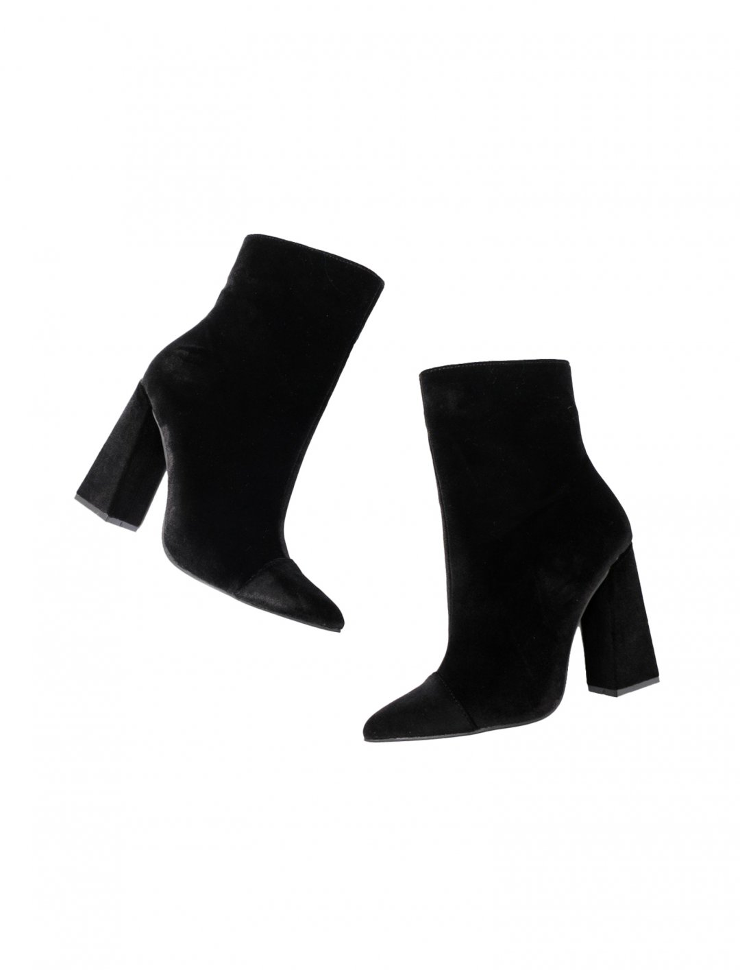 "Public Desire Ankle Boots {""id"":12,""product_section_id"":1,""name"":""Shoes"",""order"":12} Public Desire"