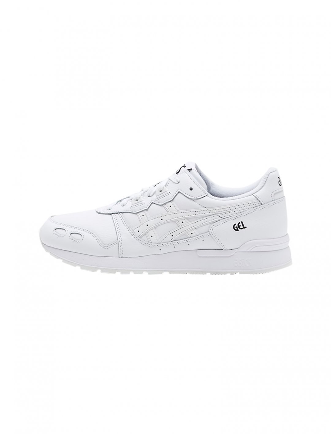 "Asics Gel-Lyte Trainers {""id"":12,""product_section_id"":1,""name"":""Shoes"",""order"":12} Asics"