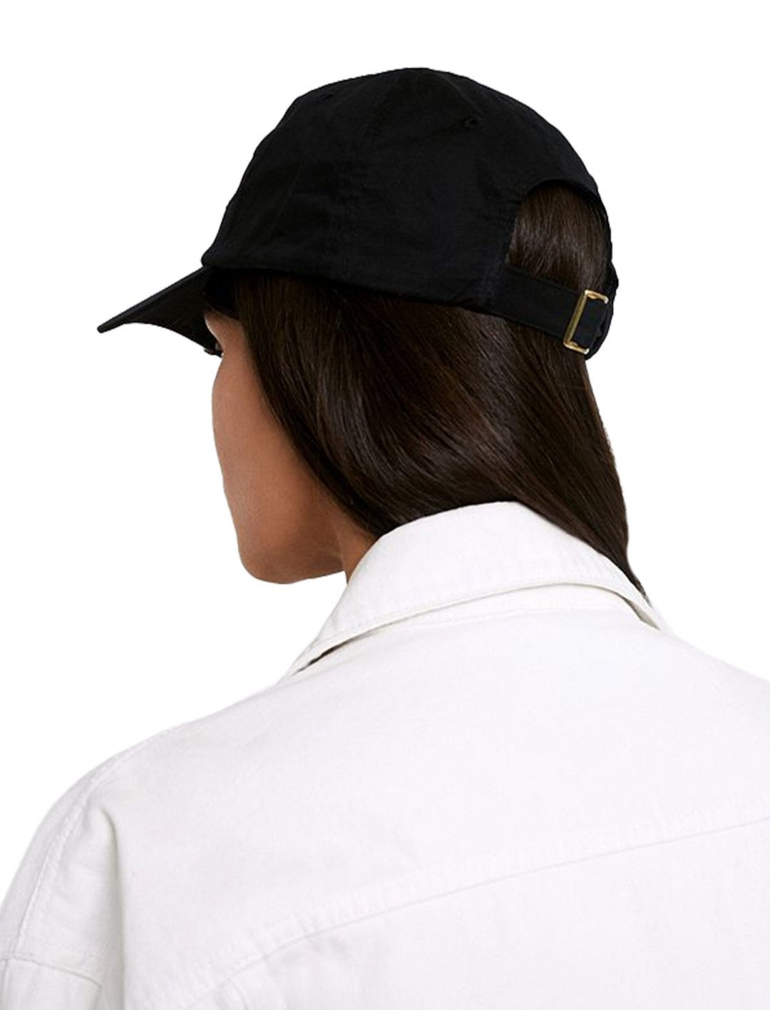 "Champion Baseball Cap {""id"":16,""product_section_id"":1,""name"":""Accessories"",""order"":15} Champion"