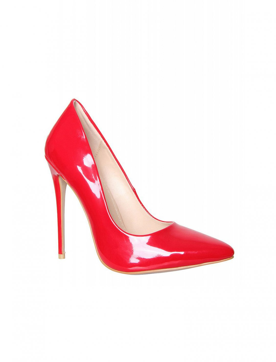 "Simmi Red Court Heels {""id"":12,""product_section_id"":1,""name"":""Shoes"",""order"":12} Simmi"