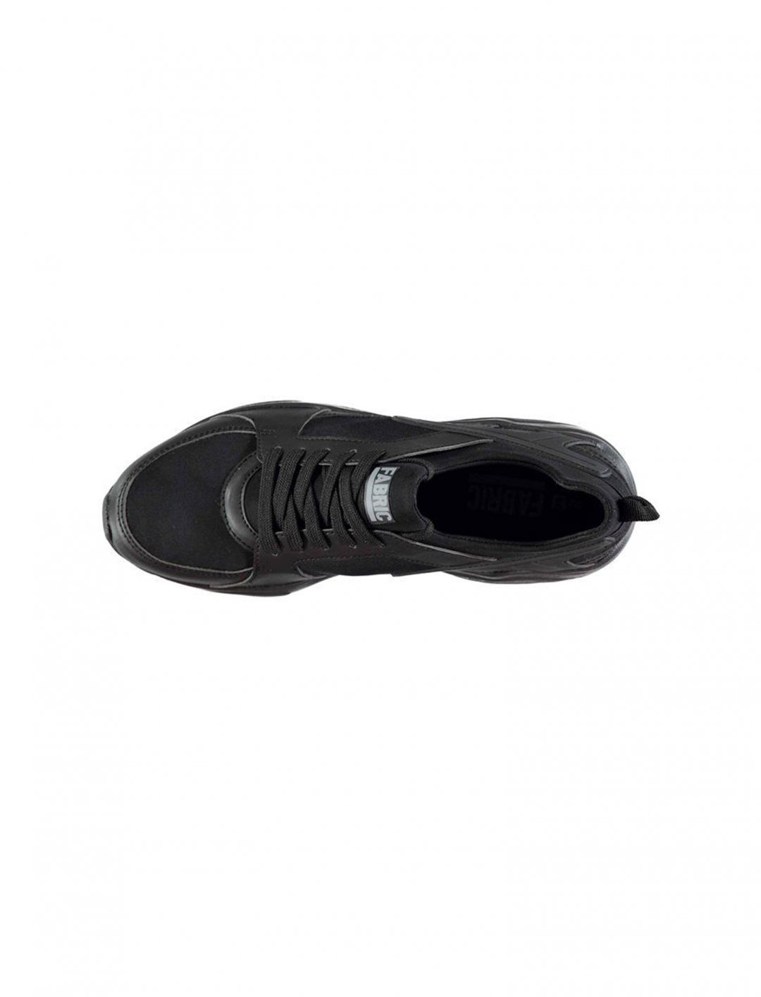 "Fabric Himroo Trainers {""id"":12,""product_section_id"":1,""name"":""Shoes"",""order"":12} Fabric"