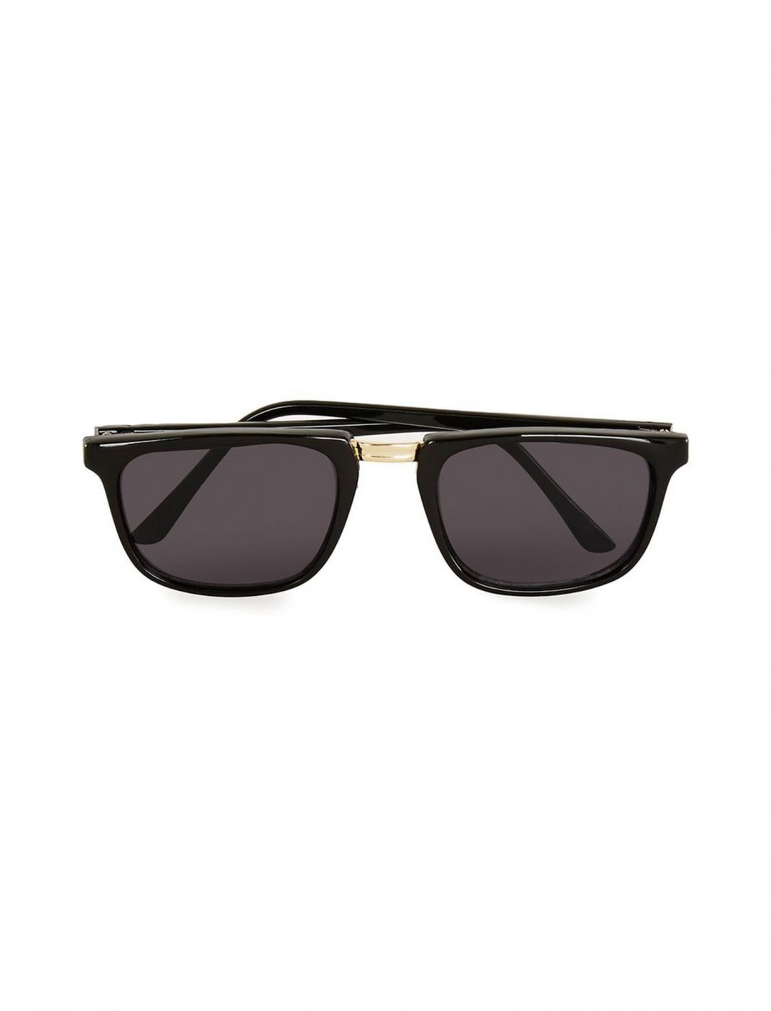 "Hindsight Vintage's Sunglasses {""id"":16,""product_section_id"":1,""name"":""Accessories"",""order"":15} Hindsight Vintage"