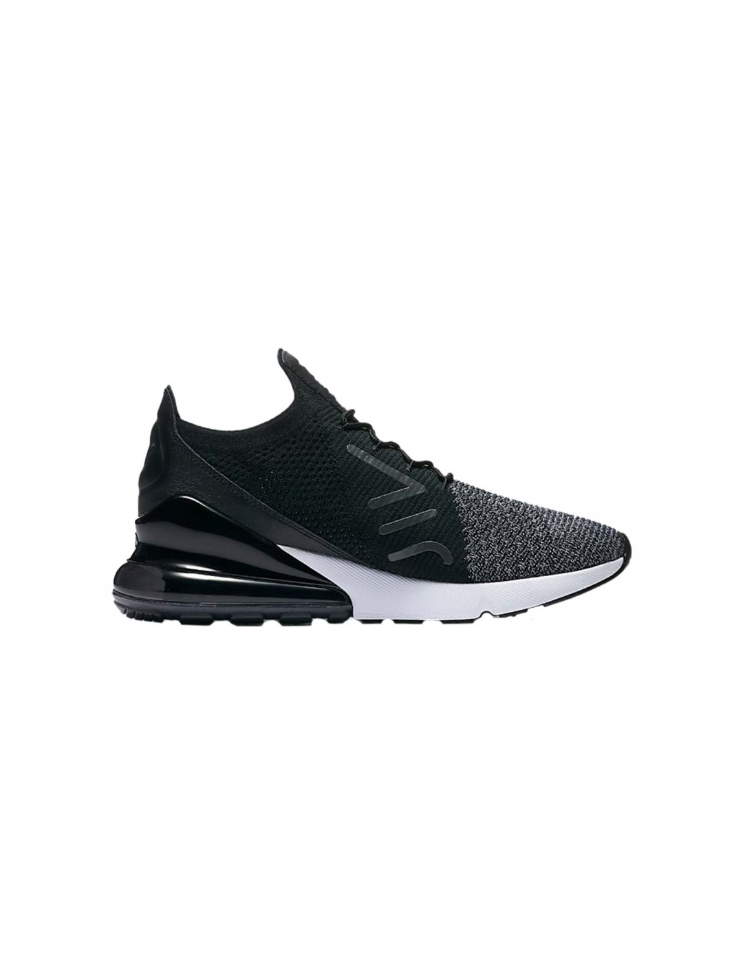 "Jammin's Nike Air Max 270 Flyknit {""id"":12,""product_section_id"":1,""name"":""Shoes"",""order"":12} Nike"