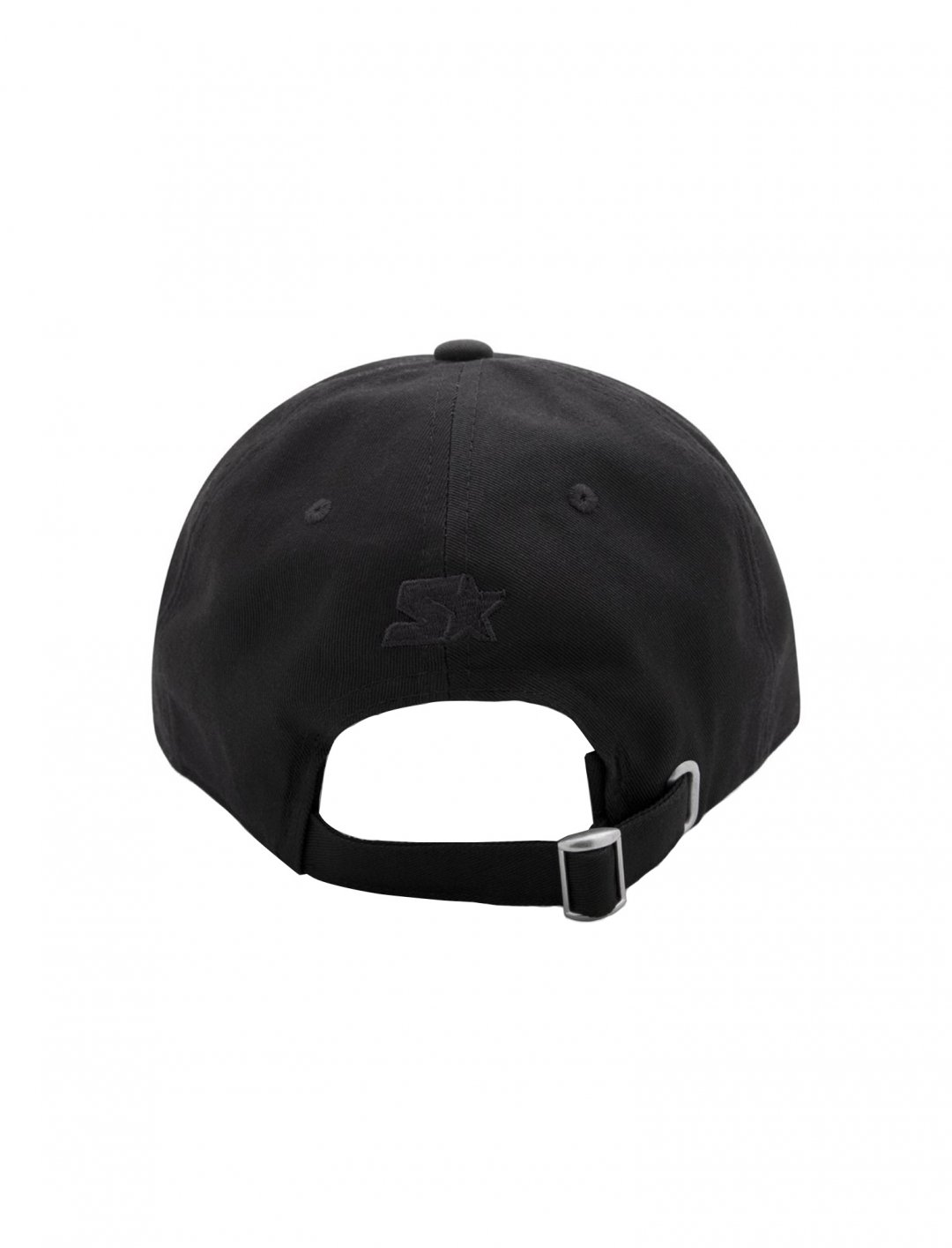 "Stay Dench ""Dench"" Cap {""id"":16,""product_section_id"":1,""name"":""Accessories"",""order"":15} Stay Dench"