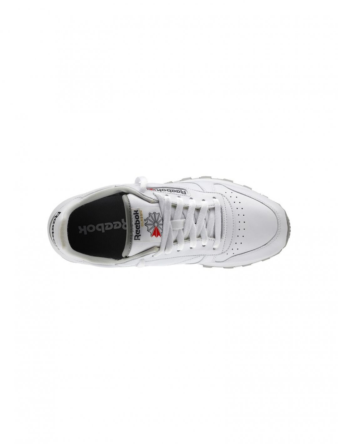 "Reebok Sneakers {""id"":12,""product_section_id"":1,""name"":""Shoes"",""order"":12} Reebok"