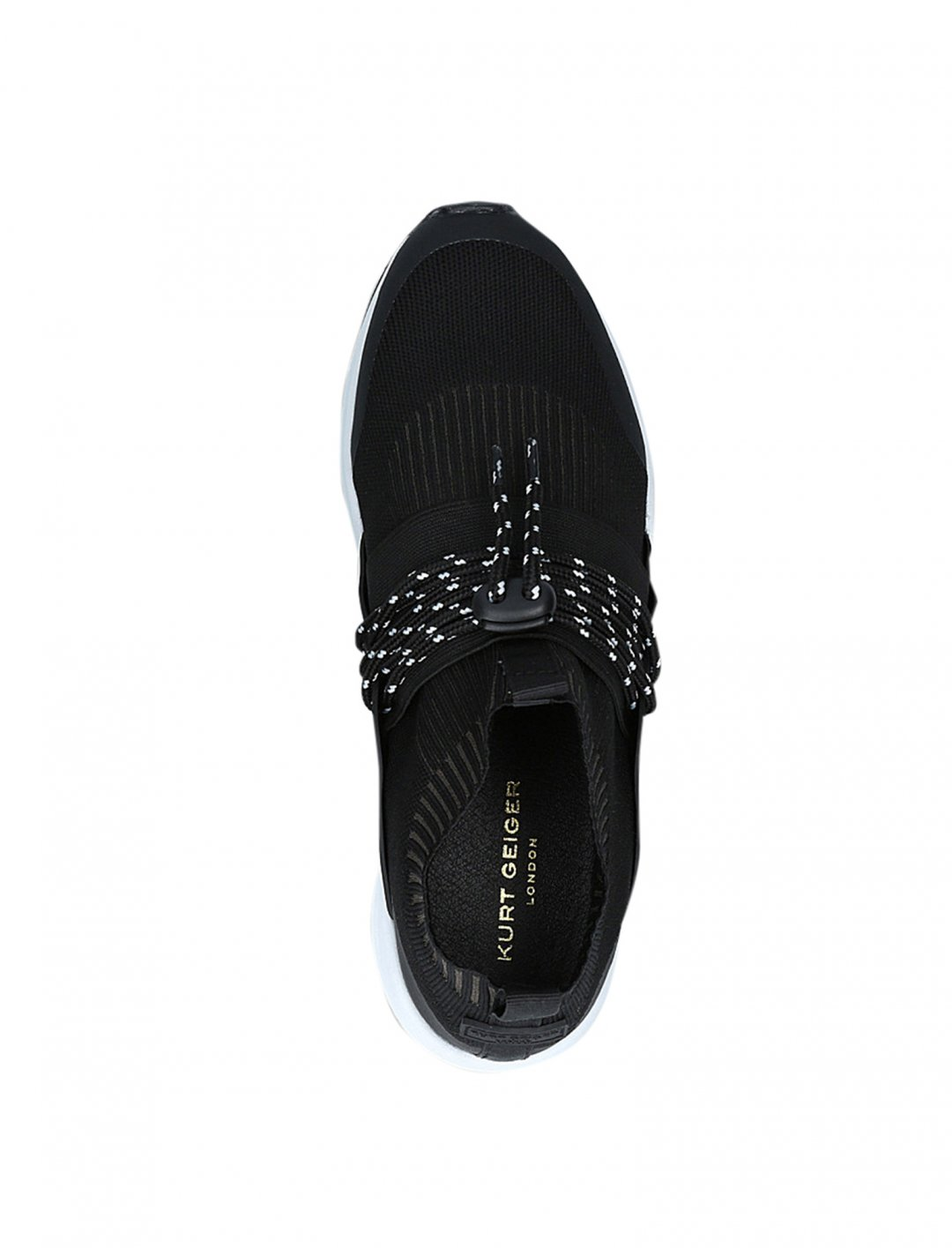 "Kurt Geiger London Soleus {""id"":12,""product_section_id"":1,""name"":""Shoes"",""order"":12} Kurt Geiger London"