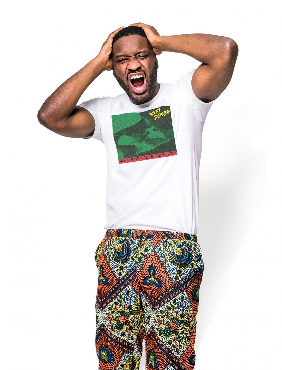 "Limited Edition Lethal Bizzle T-shirt {""id"":5,""product_section_id"":1,""name"":""Clothing"",""order"":5} mysnapp"
