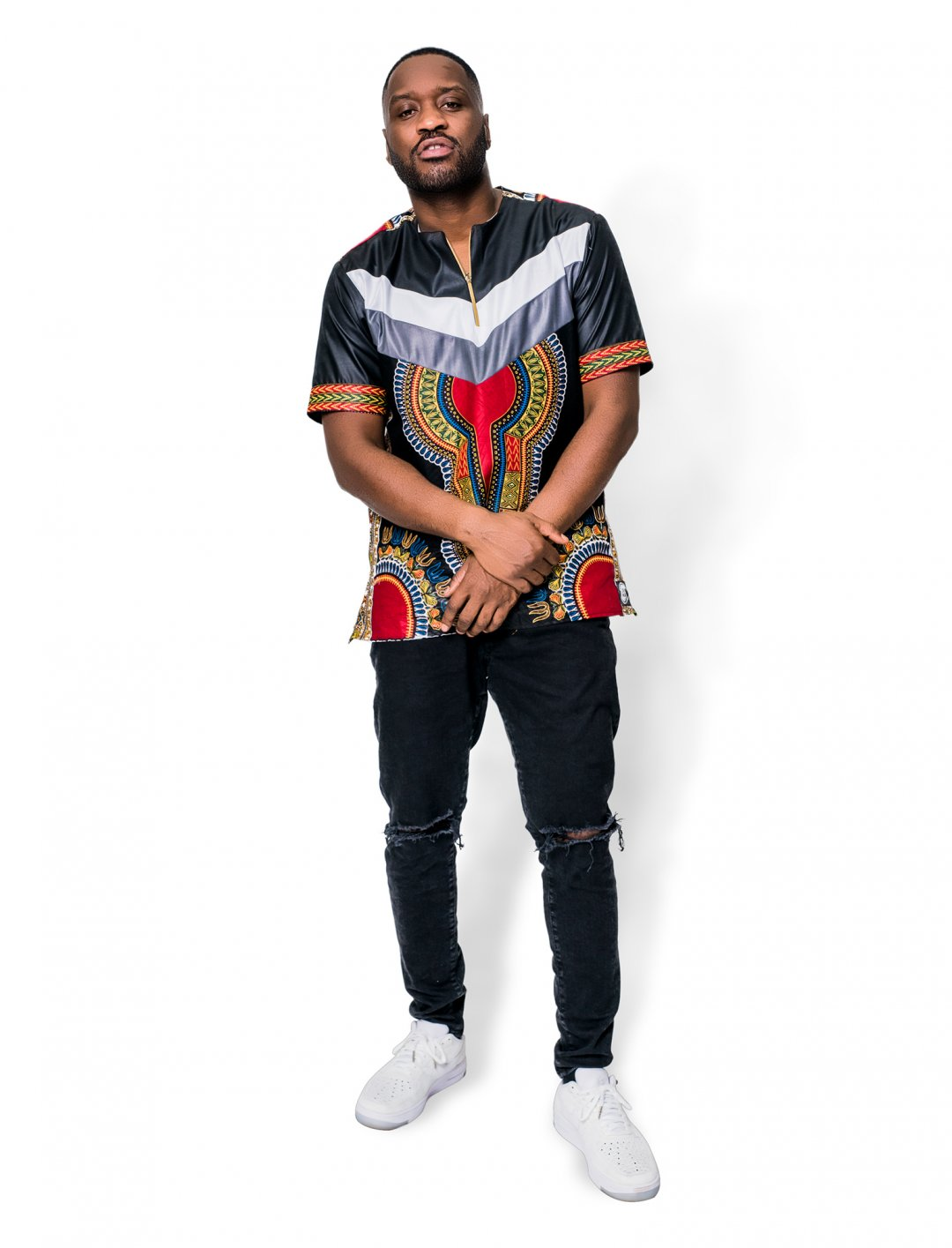 "Lethal Bizzle's Jeans {""id"":5,""product_section_id"":1,""name"":""Clothing"",""order"":5} Represent"