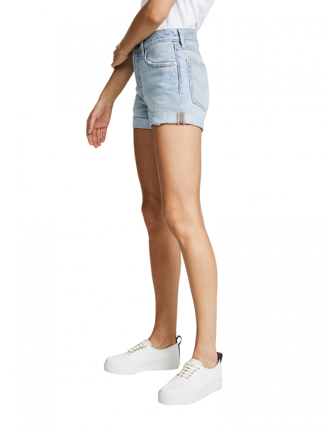 "Levi's 501 Shorts {""id"":5,""product_section_id"":1,""name"":""Clothing"",""order"":5} Levis"