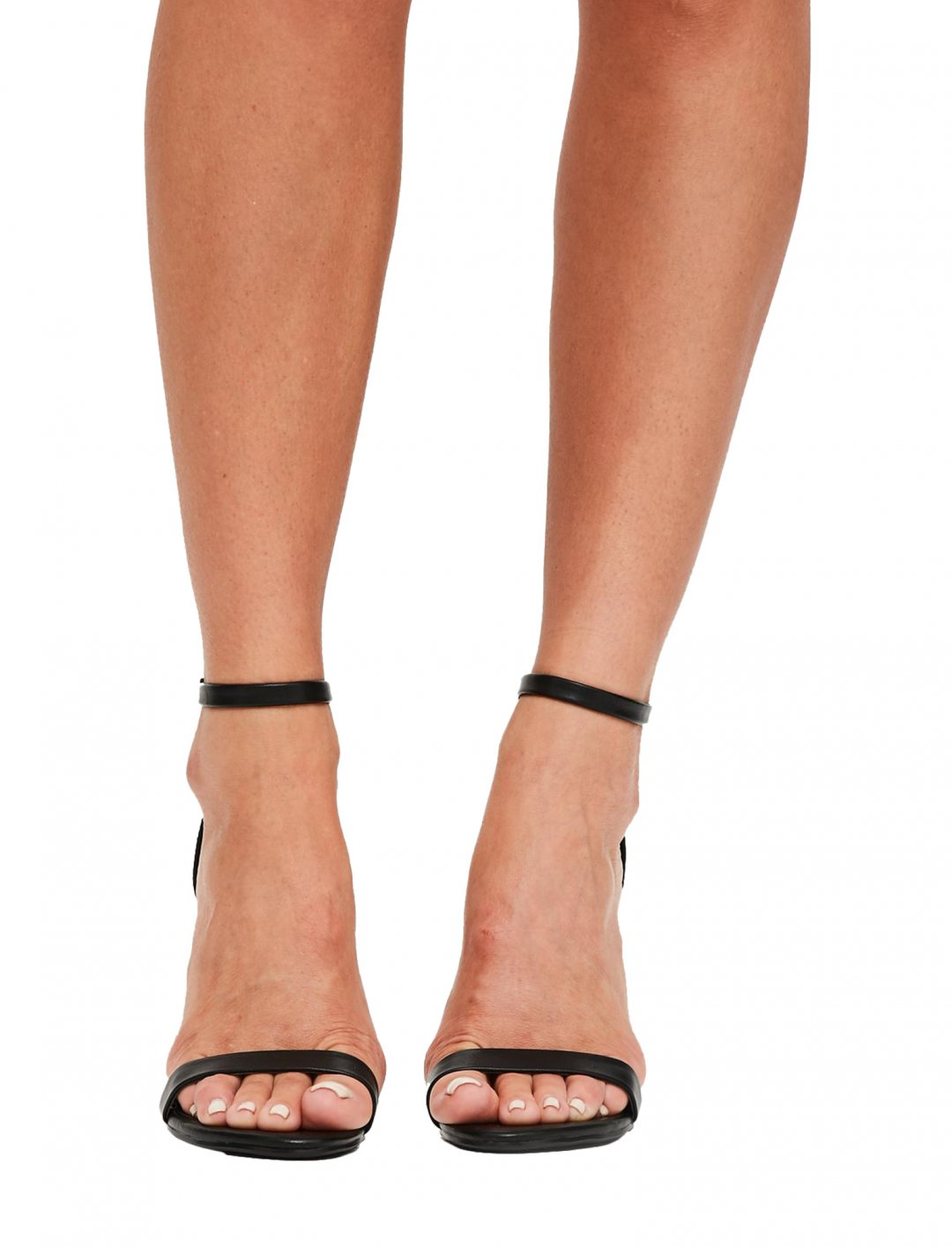 "Missguided Black Sandals {""id"":12,""product_section_id"":1,""name"":""Shoes"",""order"":12} Missguided"