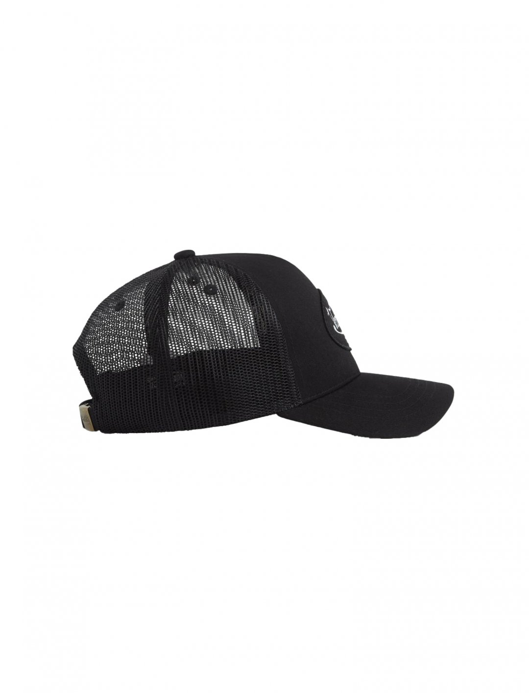 "Missguided Mesh Baseball Cap {""id"":16,""product_section_id"":1,""name"":""Accessories"",""order"":15} Missguided"