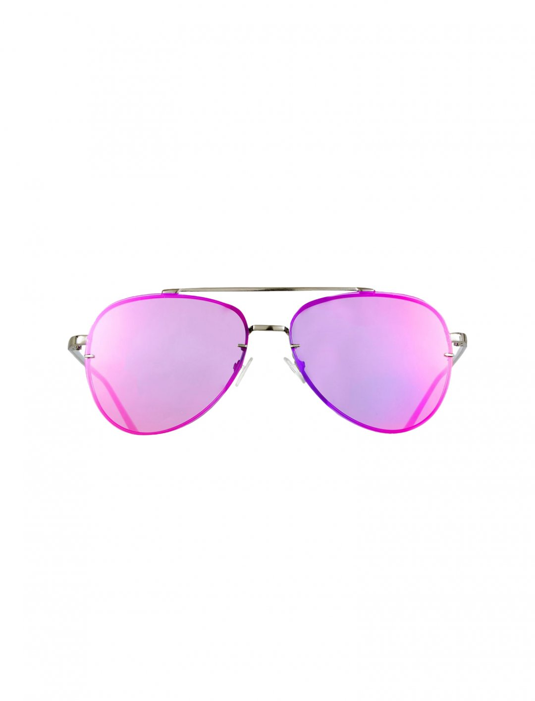 "New Look Aviator Sunglasses {""id"":16,""product_section_id"":1,""name"":""Accessories"",""order"":15} New Look"