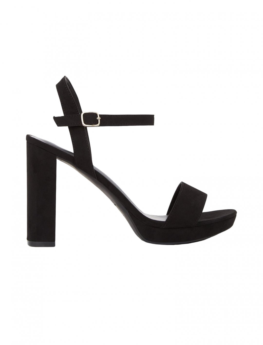 "New Look Platform Sandals {""id"":12,""product_section_id"":1,""name"":""Shoes"",""order"":12} New Look"